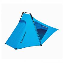 Black Diamond Distance Tent W Z