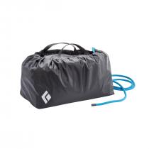 Black Diamond Full Rope Burrito Rope Bag