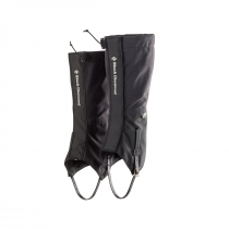 Black Diamond GTX Frontpoint Gaiters
