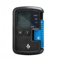 Guide BT Beacon Avalanche Transceiver at Telemark Pyrenees