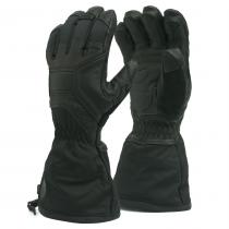 Black Diamond Guide Gants Femme - 2