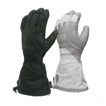Black Diamond Guide Gloves Women
