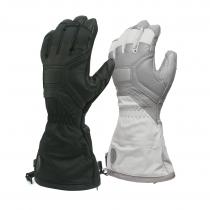Black Diamond Guide Gloves Women