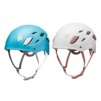 Black Diamond Half Dome Casque d'Escalade Femme