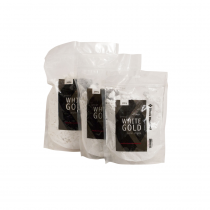 Black Diamond Loose Chalk 100 gr