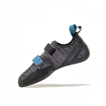 Black Diamond Momentum Climbing Shoes - 2