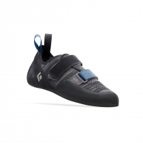Black Diamond Momentum Climbing Shoes - 0