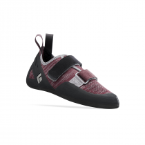 Black Diamond MOMENTUM WMN'S Climbing Shoes
