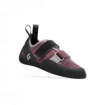 Black Diamond MOMENTUM WMN'S Climbing Shoes