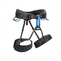 Black Diamond Momentum DS Imbracatura D'Arrampicata