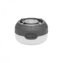 Black Diamond ReMoji Lantern - Black