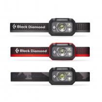 Black Diamond Storm375 Headlamp