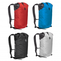 Black Diamond Trail Blitz 12 Backpack
