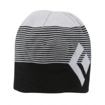 Black Diamond Walter Wool Beanie