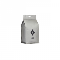 Black Diamond White Gold Loose Chalk 300 g