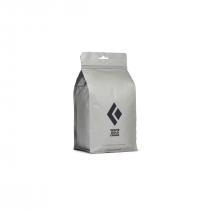 Black Diamond White Gold Loose Chalk 300 g