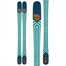 Black Crows Atris Ski 2021