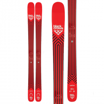 Black Crows Camox Ski 2021