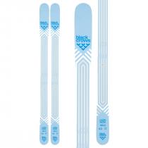 Black Crows Captis Birdie Ski 2021