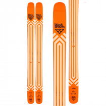 Black Crows Nocta Ski 2021