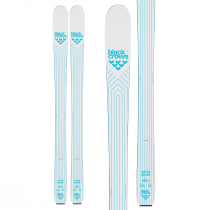 Black Crows Vertis Birdie Ski 2021