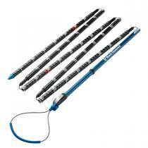 Black Diamond Quickdraw Carbon Sonde 240