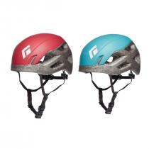 Black Diamond Vision Helmet W