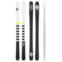 Black Diamond Helio Recon 88 Ski