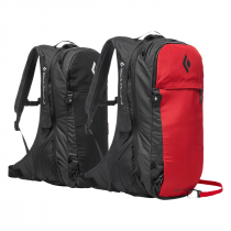 Black Diamond Jetforce Pro Pack 25 L