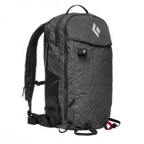 Black Diamond Jetforce UL Zaino 25L