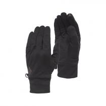 Black Diamond Lightweight Wooltech Guanti - Anthracite