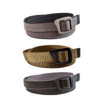 Black Diamond Mine Belt
