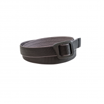 Black Diamond Mine Belt - 1