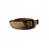 Black Diamond Mine Belt - 2