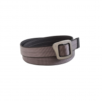 Black Diamond Mine Belt - 3