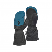 Black Diamond Recon Muffole Donna - Spruce