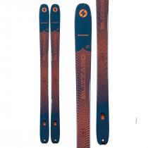 Blizzard Zero G 105 Ski 2021
