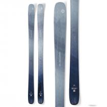 Blizzard Sheeva 9 Women Ski 2020