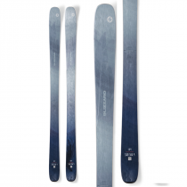 Blizzard Sheeva 9 Mujer Esquí 2020