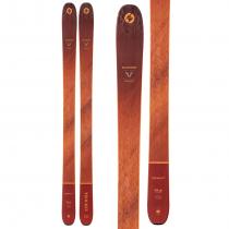 Blizzard Cochise Ski 2021