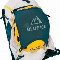 Blue Ice Reach 12L - 3