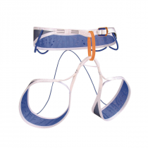 Blue Ice Addax Climbing Harness