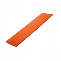 Camp Light Mat 3.5cm