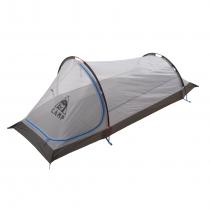 Camp Minima 1 SL - 1