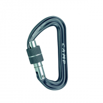 CAMP PHOTON LOCK CARABINER