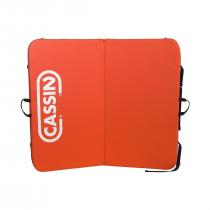 Camp Cassin Minido - 3
