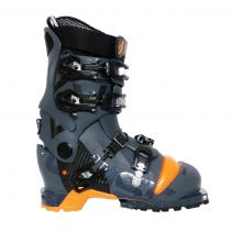 Chaussures de télémark Crispi Evo NTN2020
