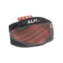 Camp ALP Racing - 1