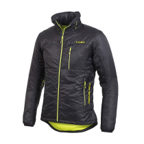 Camp Adrenalin Jacket