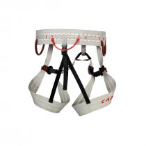 Camp Alp Mountain Climbing Harness